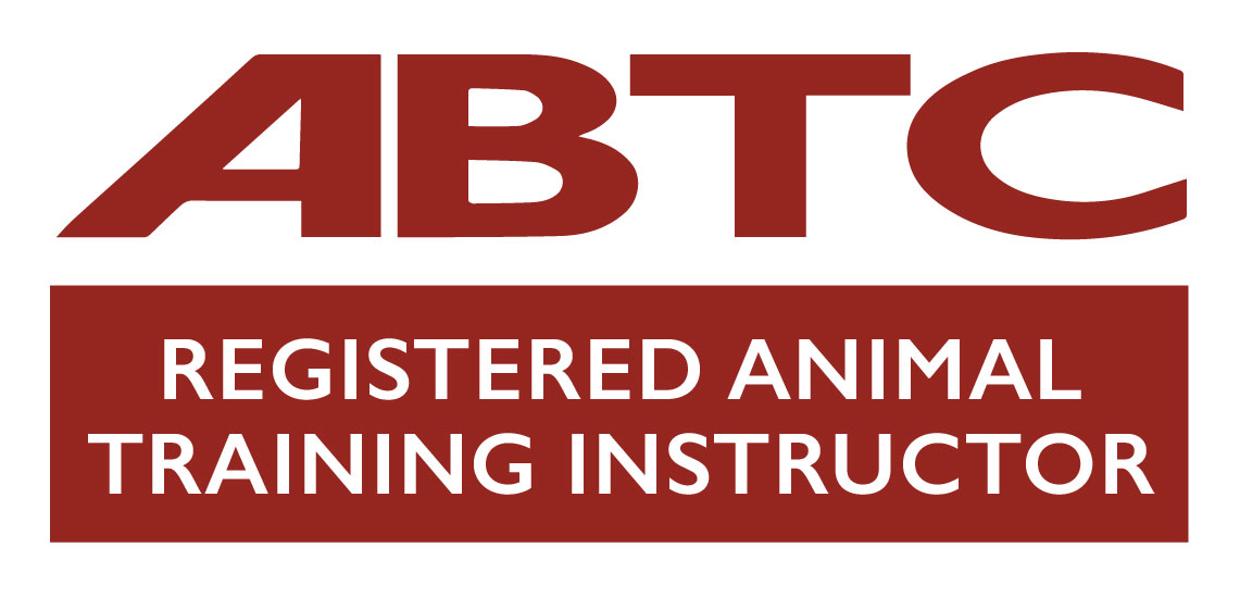 Animal Behavior Training Council