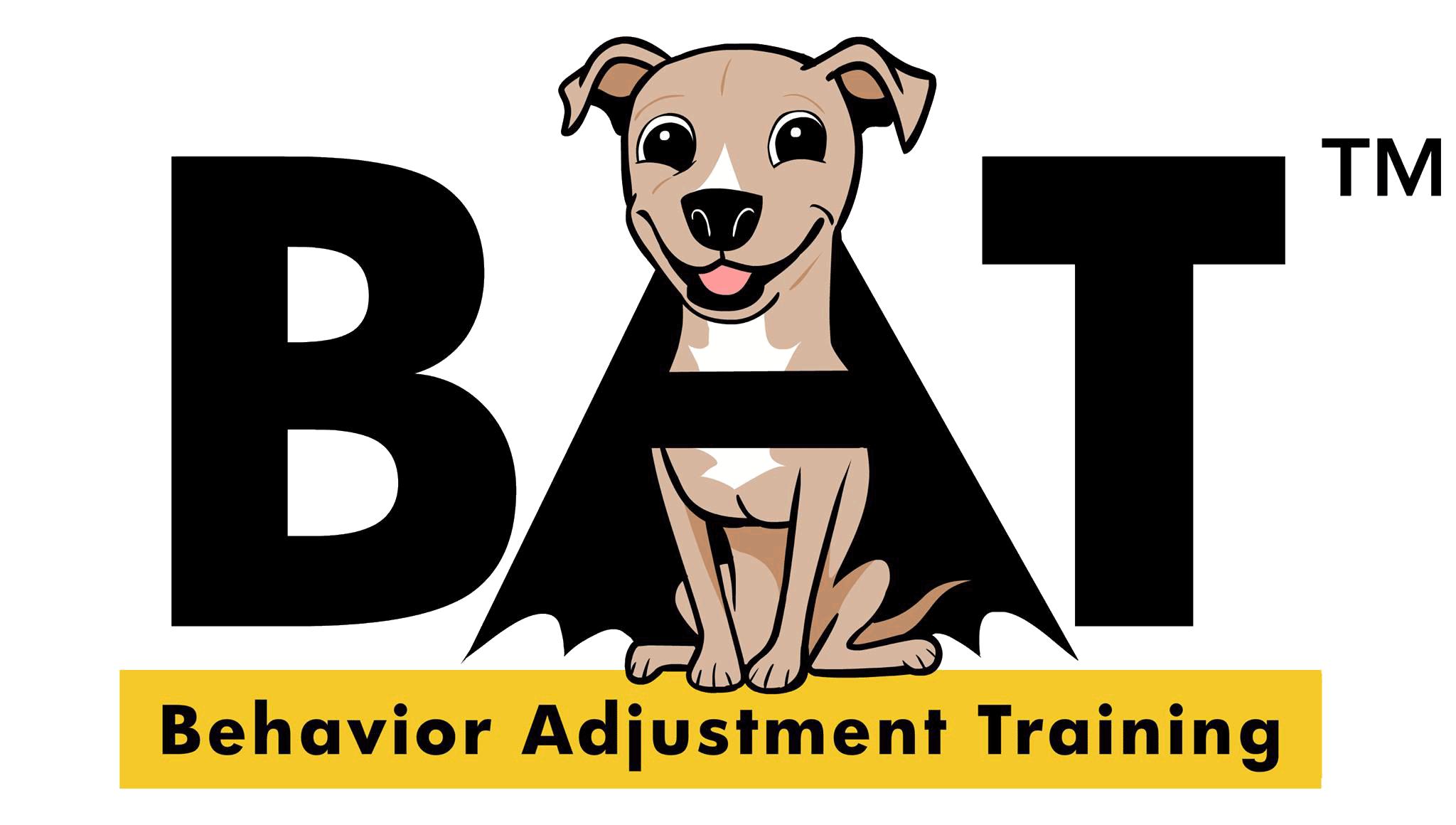 CBATI Training and Behaviour