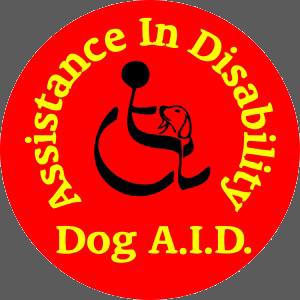Dog Aid